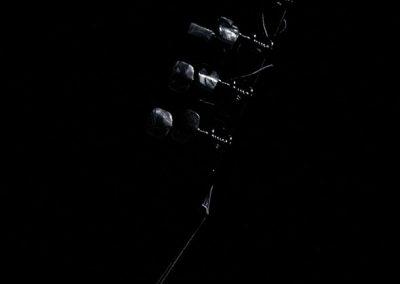 1 4-5-17 Carlinhos sete cordas