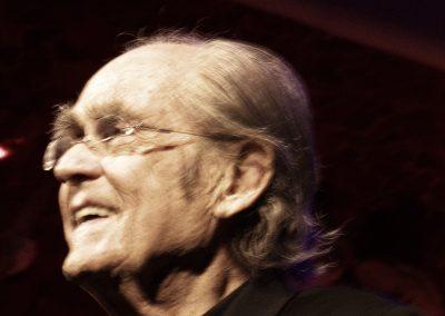 11 11-11-16 Michel Legrand